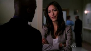 Private Practice 03x16 : Fear of Flying- Seriesaddict